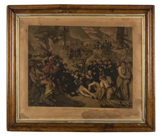Leighton Bros.