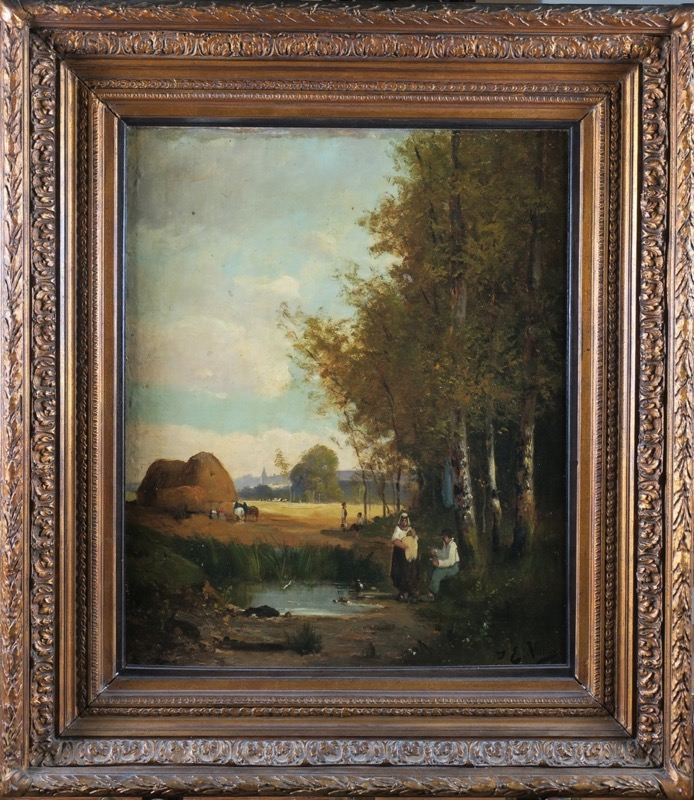 J.E Virton 