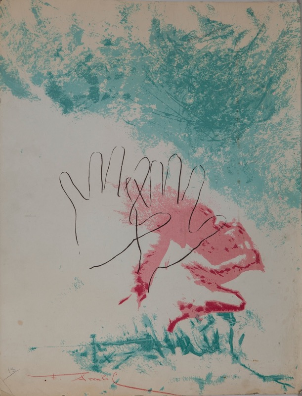 Fernando Arrabal