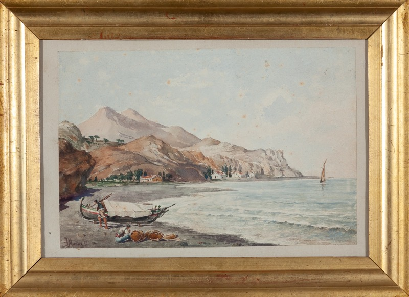 J. Muñoz