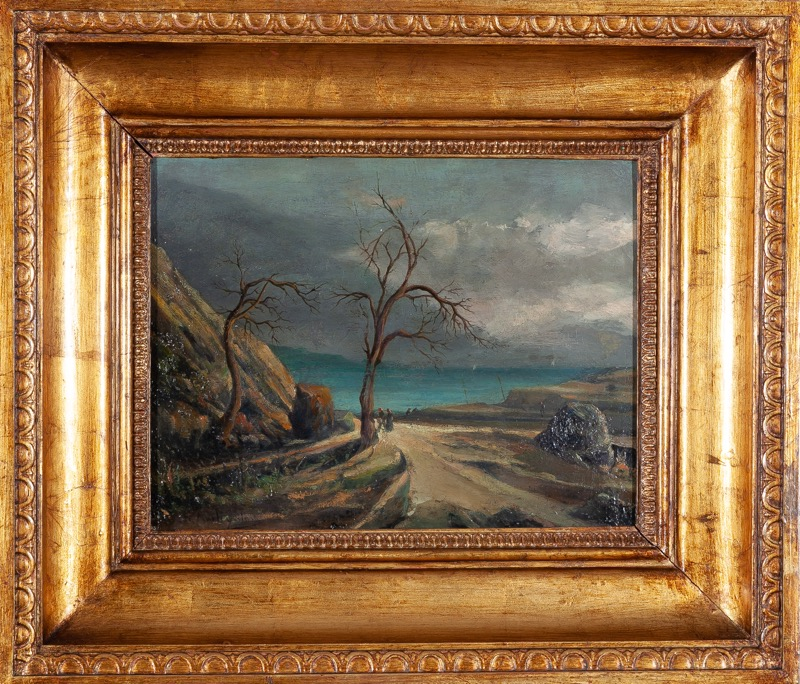 Ramón Martí Alsina (Barcelona, 1826-1894)