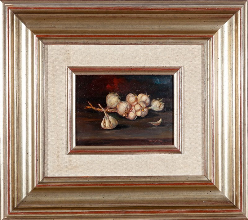 Francisco Martín Ramos, 20th Century