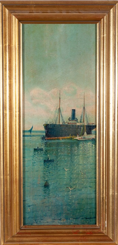 Francisco Blasco