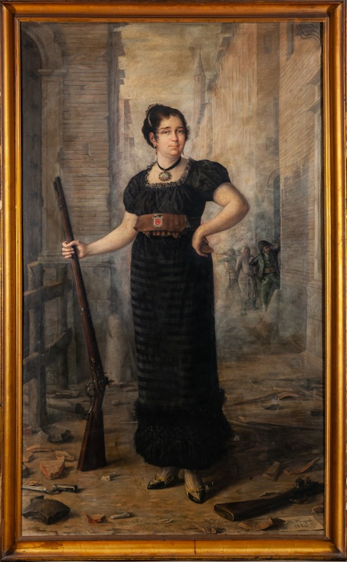Mariano de Miguel González