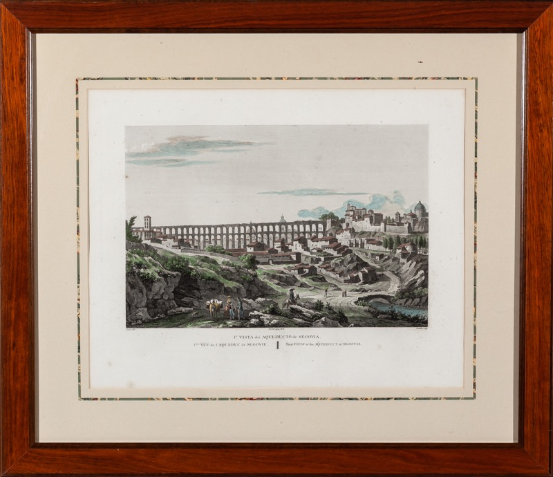 Liger del. Fortier aqua forti Daudet sculp
