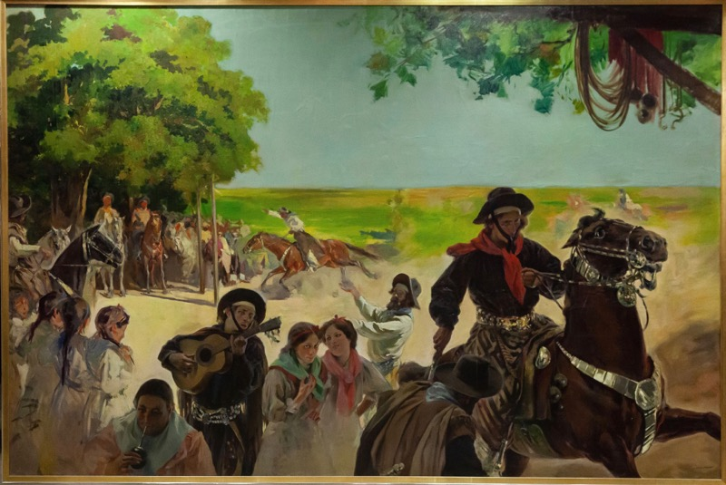 Julio Vila y Prades (Valencia, 1873 - Barcelona, 1930)